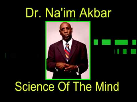 an introduction to the analysis of two main ideas by dr naim akbar We share here an article that appeared in the graphic in a piece initially written by doreen andoh on december 29, 2016, and was reposted on december 31 on   by oral ofori.