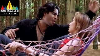 Priyasakhi Telugu Movie Part 8/13 | Madhavan, Sada | Sri Balaji Video