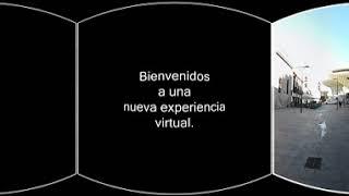 Baixar Peru 360 - VideoBlog Intro