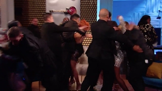 love and hip hop new york season 7 reunion part 2 promo