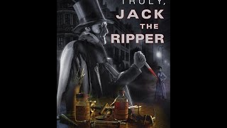 Yours Truly Jack The Ripper C And I Channel 2006  Documentary