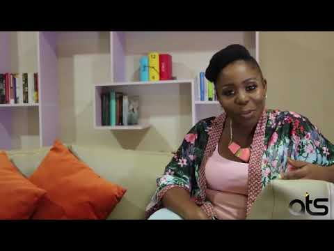 "Toyosi Phillips Shares Wedding Planning Mistakes On A New Episode Of ""As Toyo Sees"""