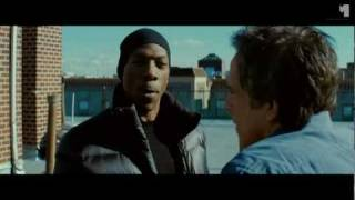 Tower Heist | trailer #2 US (2011)
