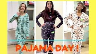 pajama-day-at-school-zzz
