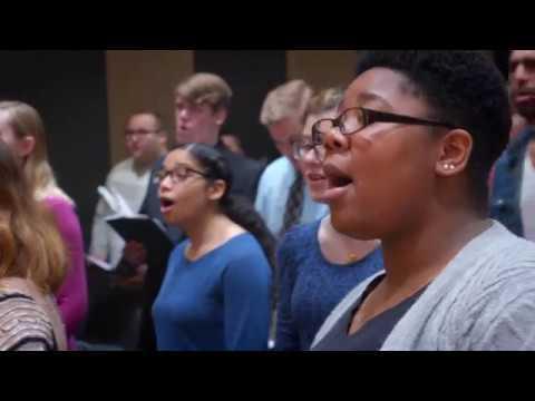 Classical Performance Studios :: Voice