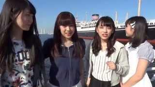 FYT in 横浜 松川菜々花 検索動画 11
