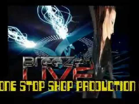 BC Productions 2007 - the one stop shop production house