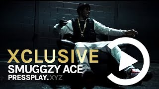 SmuggzyAce - Season Freestyle (Music Video) Prod By L1TheProducer X LaBeats | Pressplay