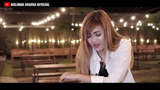 Download Air Mata Di Hari Persandinganmu (Cover)Melinda Varera