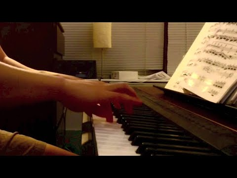 Beethoven Virus/Lord of the Rings/Fur Elise/Pathetique Epic Medley
