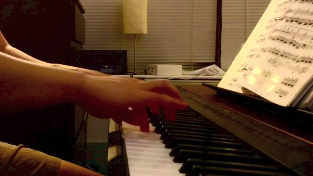Beethoven Virus Lord Of The Rings Fur Elise Pathetique Epic Medley