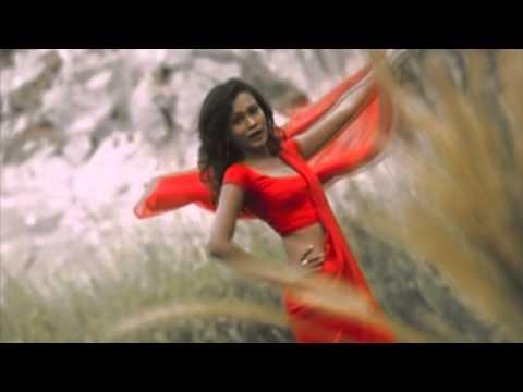 Oba Hinda ( Kalpana ) - Iraj & Samitha Mudunkotuwa