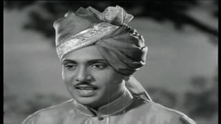 Chandralekha Full Movie HD