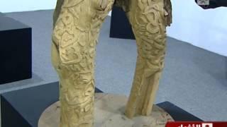 مشاركات محافظات القصيم بالعديد من الحرف اليدوية