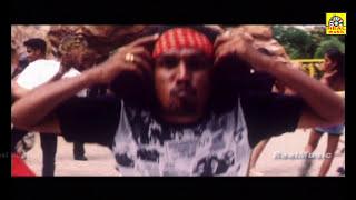 young boy & girl Double meaning hot matter video hd1080 |Thullura Vayasu Tamil movie romance  clipp|