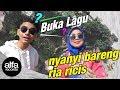 Download Mp3 [Vlog] As'ad Motawh visit indonesia [14 &15 okt] #asadmotawhgotoindo