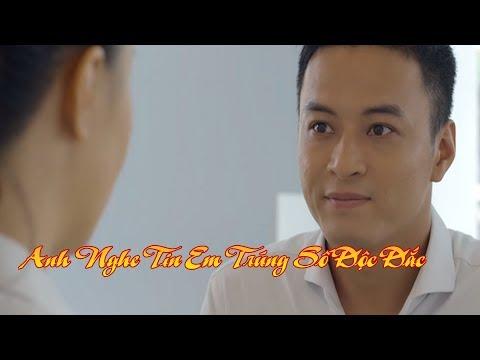 Hoa Hồng Trên Ngực Trái Tập 30 : Full Bản Chuẩn Phim Việt Hay