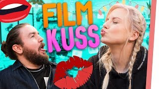 KÜSSE im STUDIO! | Kelly & Sturmwaffel in LOVE mit COUNTRY GIRLS