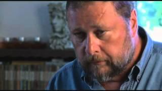 Michael Vogt im Interview mit Jan von Flocken   Gegen den Strom