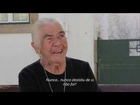 Álbum de Vivências de São Vicente da Beira