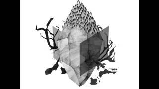 Anton Desire - Line Up [Progrezo Records]