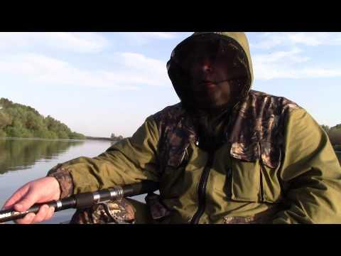 рыбалка 3 ахтуба густера