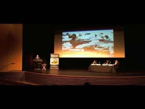 Sensible BC Panel with MLA Kash Heed and Dr. Evan Wood