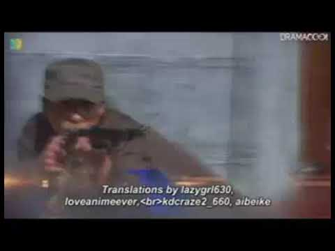 Download Destined to love you Ep 4