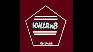 Gambar cover Anthony Starr Feat. Kiara DuPree - Summatime (New Music RnBass)