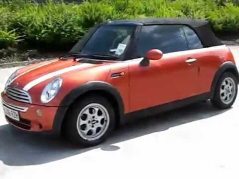 mini-cooper-cabriolet-uk-great-britain-england-scotland-london-aberdeen-newcastle