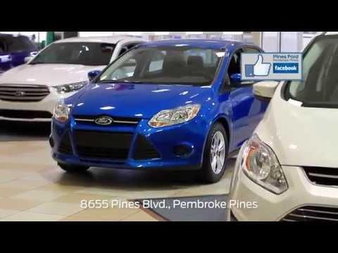 Automotive Advertising Pembroke Pines | Call 1-844-462-6836 | Automotive Video Production