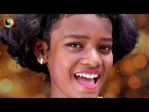 Du Dah Ghanta Bare Te | Digeer Soren | Official Music Video