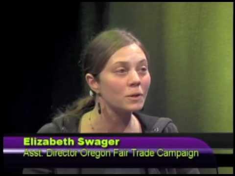 Trans-Pacific Partnership - Bad News