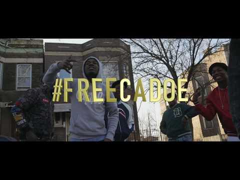 MBE - FREESTYLE remix shot @KCVISUALS
