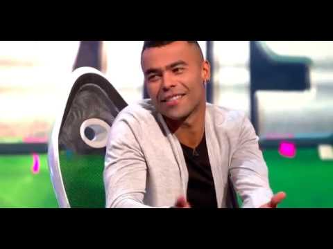 Ashley Cole Speaks on Arsenal Exit: They Disrespected Me