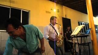 Baixar Marcio Rangel no Sax este meu primo toca muito !!!!!!!!