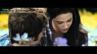 The.Twilight.Saga.Eclipse-cute Love Scene.avi