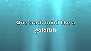 Marina and the Diamonds - Numb (Lyrics)