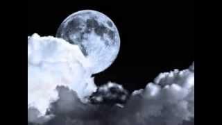 earthspace live set universo paralello 2014