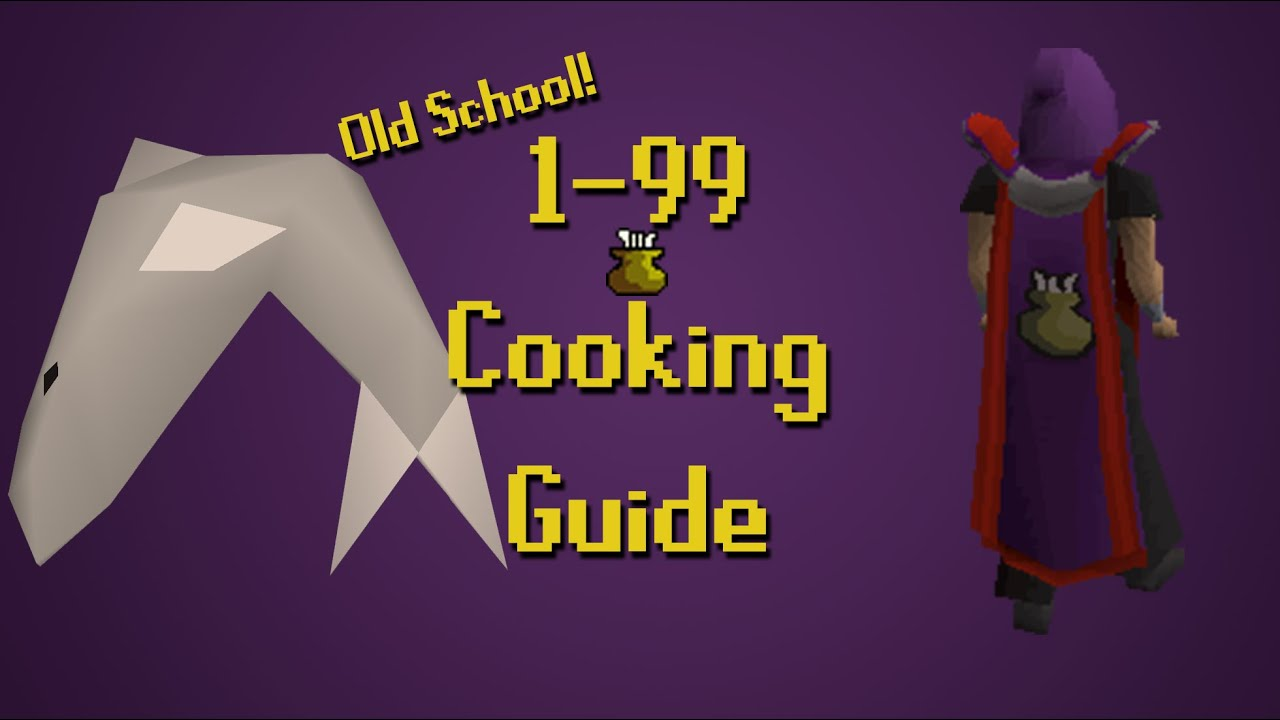 runescape how to get 99 wc