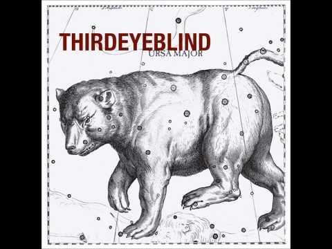 Third Eye Blind - Can you take me?