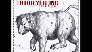 Watch Third Eye Blind Can You Take Me video