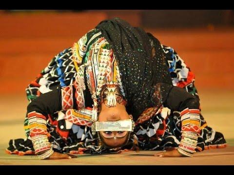 kalbeliya (कालबेलिया) Rajasthani Folk Dance,Kalbelia Dance of Rajasthan.