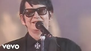 Watch Roy Orbison You Got It video
