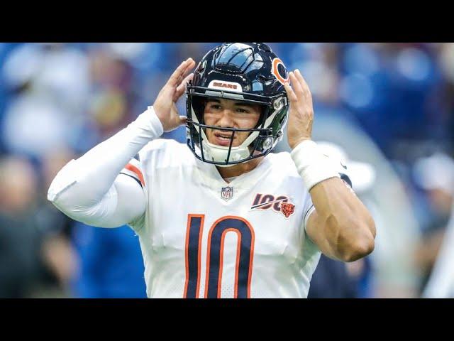 Pronostics S10 : les Bears pour relever la tête ?