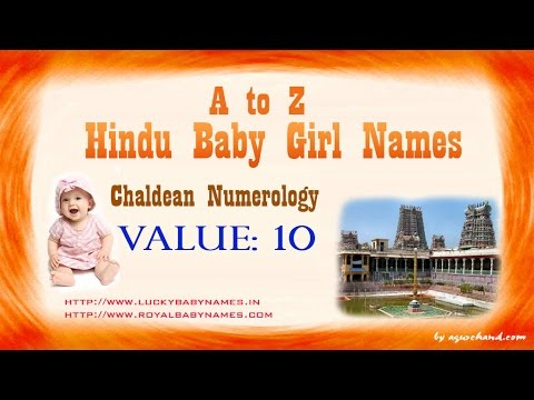 Numerology calculation lucky mobile number picture 5