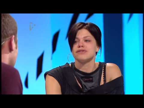 TV Time - Celebrity Big Brother S09E01 - Episode 1 (TVShow ...
