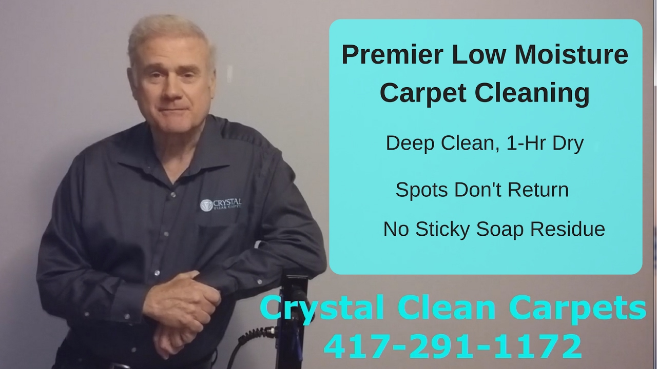Carpet cleaning carthage mo youtube - Often clean carpets keep best state ...