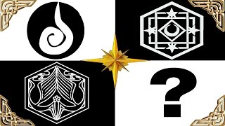 The 4 Noble Houses In Bleach