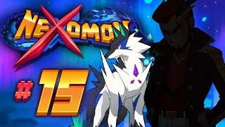Video nexomon all starter evolutions - Download mp3, mp4